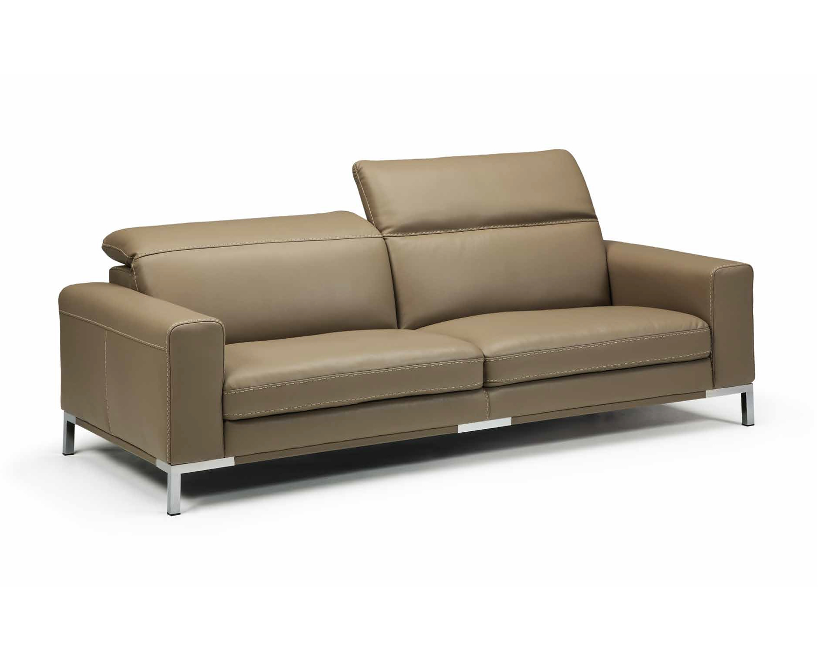 Novecento Sofa